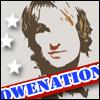 Owenation || Owen Wilson Fanbase