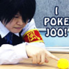 hitokiri_sien userpic