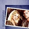 Robin of Locksley/Kate (Robin Hood BBC Series)