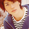 kangkang_93: Haruma Miura