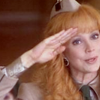 djhirokun: Troop Beverly Hills