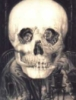 skullll