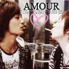 KazuYa Amour