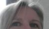 lemonelephants userpic