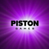 piston games