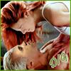 Stephanie: Draco/Ginny - Pounce