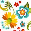 ka_link_a userpic