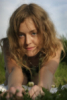 jagirl userpic