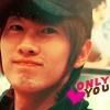 leona_green: Super Junior/Eunhyuk