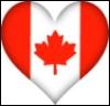Canada V.2