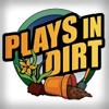 I like dirt !
