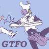 wingkiu: GTFO