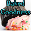 baked_goodness userpic