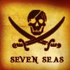 sevenseas_rol userpic
