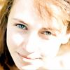 enoto4ka userpic