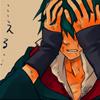 ladygizarme: sasuke woe 2