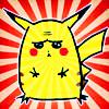 pikafreaka userpic