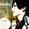 lolita_ni userpic