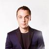 Jim Parsons / Sheldon Cooper Fans
