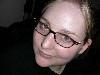 blonde_girl userpic