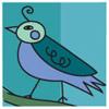 mebird