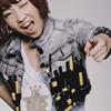 박 재희: Minji ☆ You is winnar