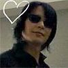 kaizoku_sensei userpic
