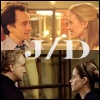 J/D and J/D