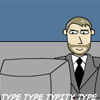 Solidus Typing