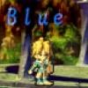 magician_blue userpic