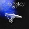 ST XI - to boldy go