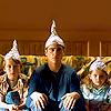 misc. | Tinfoil Hats