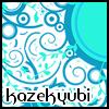kazekyubi userpic