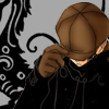 Hat tug