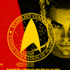 star trek • starfleet