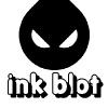 mr_ink userpic