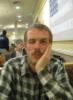 growlovesharebe userpic
