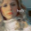 BuffyBlurred