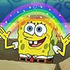 bob-rainbow