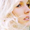 ~*Star*~: Kristen - Oh So Beautiful