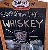 soupwhiskey