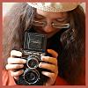 tishkova userpic