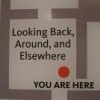 wicked_sassy: art: you are here