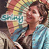 GM Ceosanna: Shiny