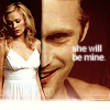 Mina Raye: Eric & Sookie-She will be mine