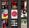 латиноамериканское кино., португальское кино, испанское кино