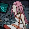 Anemone: trolling the staff