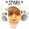 STARE
