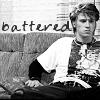 Four Brothers - Battered Jack