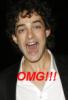 Tame: Lee OMG!